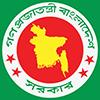 Bangladesh Govt