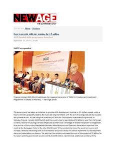thumbnail of The-New-Age-15.09.2015